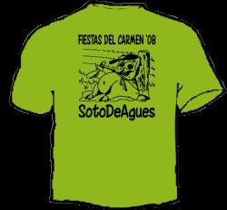 camiseta-sdea-08